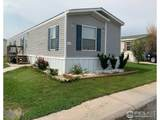 435 35th Ave - Photo 1