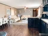 435 35th Ave - Photo 4