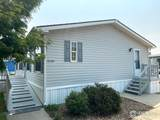 10784 Autumn St - Photo 1