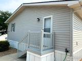 10784 Autumn St - Photo 2