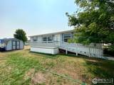 10784 Autumn St - Photo 3