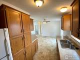 10784 Autumn St - Photo 8