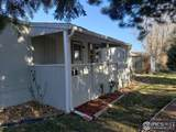 1372 Sunset Pl - Photo 18
