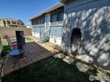 605 57th St - Photo 23