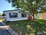 605 57th St - Photo 22