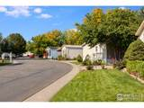 1764 Sandstone Dr - Photo 4