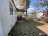 1801 92nd Ave - Photo 27
