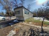 1700 Laporte Ave - Photo 4