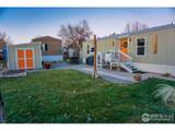 3500 35th Ave - Photo 12