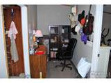 435 35th Ave - Photo 27