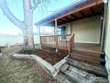 605 57th St - Photo 21