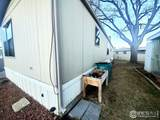 605 57th St - Photo 28