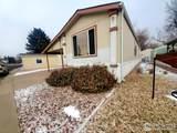 1166 Madison Ave - Photo 32