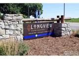 11141 Longview Blvd - Photo 34