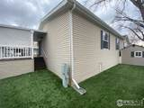 1801 92nd Ave - Photo 38