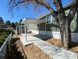 1801 92nd Ave - Photo 12
