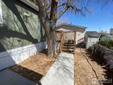 1801 92nd Ave - Photo 13