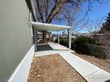 1801 92nd Ave - Photo 17