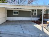 1801 92nd Ave - Photo 24