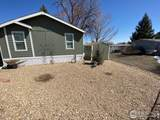 1801 92nd Ave - Photo 28
