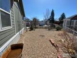 1801 92nd Ave - Photo 29