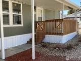 1801 92nd Ave - Photo 30