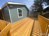 1801 92nd Ave - Photo 16