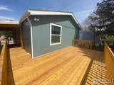 1801 92nd Ave - Photo 18