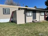5505 Valmont Rd - Photo 2
