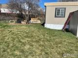 5505 Valmont Rd - Photo 3