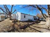 4500 19th St - Photo 4