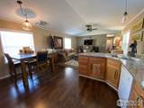 1801 92nd Ave - Photo 11