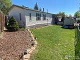 1801 92nd Ave - Photo 15