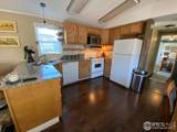 1801 92nd Ave - Photo 8