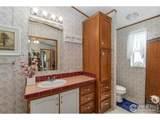1166 Madison Ave - Photo 18