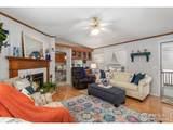 1166 Madison Ave - Photo 8