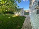 1801 92nd Ave - Photo 22
