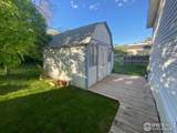 1801 92nd Ave - Photo 23