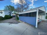 1801 92nd Ave - Photo 26