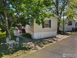 3717 Taft Hill Rd - Photo 1