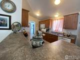 1801 92nd Ave - Photo 10