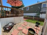 1801 92nd Ave - Photo 33