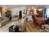 1801 92nd Ave - Photo 4