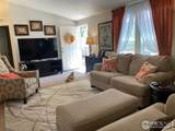 1801 92nd Ave - Photo 5