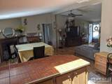860 132nd Ave - Photo 12