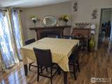 860 132nd Ave - Photo 14