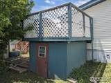 860 132nd Ave - Photo 4