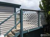 860 132nd Ave - Photo 5