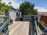860 132nd Ave - Photo 8