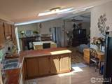 860 132nd Ave - Photo 9